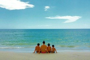 family-time-marco-island