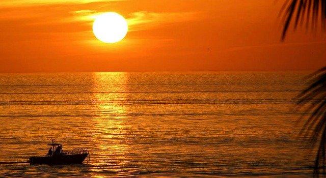 marco-island-sunset