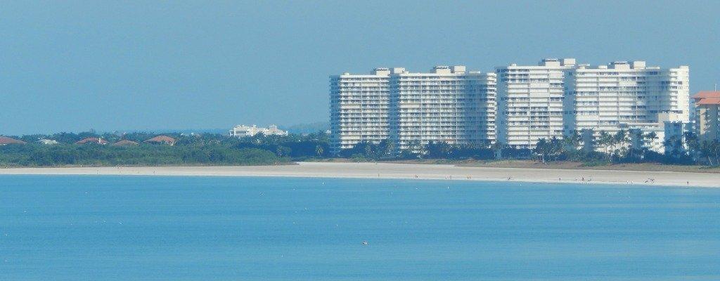 South Seas Resort