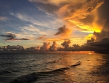 <h5>A colorful Marco Island sunset</h5><p>A colorful Marco Island sunset</p>