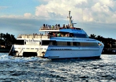 <h5>Visit Key West on The Key West Express</h5><p>Visit Key West on The Key West Express</p>