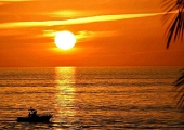 <h5>See a Marco Island Sunset</h5><p>See a Marco Island Sunset</p>