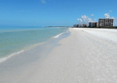 <h5>Enjoy a Walk on Marco's White Sand Beaches</h5><p>Enjoy a Walk on Marco's White Sand Beaches</p>