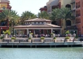 <h5>Enjoy Waterfront Dining</h5><p>Enjoy Waterfront Dining</p>