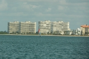 <h5>South Seas Resort, Marco Island, FL</h5><p>Marco Island, FL</p>