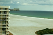 <h5>One of the Best Views on Marco Island from the 19th Floor</h5><p>From our19th Floor Condo.</p>