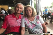<h5>Owners Larry and Teresa</h5><p>invite You to Sea Mar Condo and Marco Island.</p>