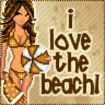 loving-the-beach