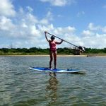 paddle-boarding-on-tigertail-lagoon