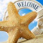 Welcome to Sea Mar Condo Marco Island, FL