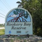 rookery-bay-environmental