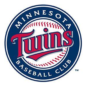 Visit a MLB Spring Training Game