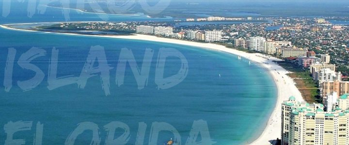 An Endless List of Activities in Marco Island