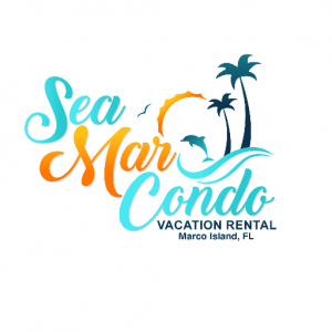 Sea Mar Condo Logo