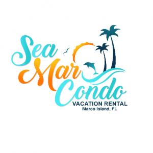 Sea Mar Condo Logo